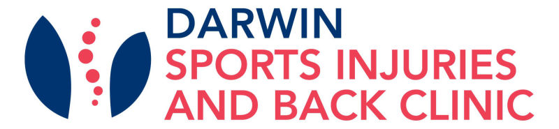 Darwin Sports Injuries and Back Clinic in Darwin