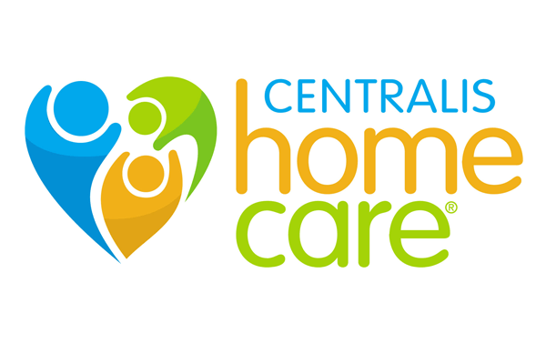 Logo Design for Centralis Home Care